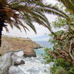 Пляж Лос Рокес / Playa Los Roques